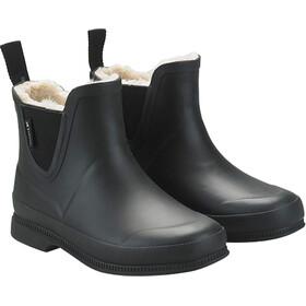Tretorn Eva Classic Winter Rubber Boots Dame black